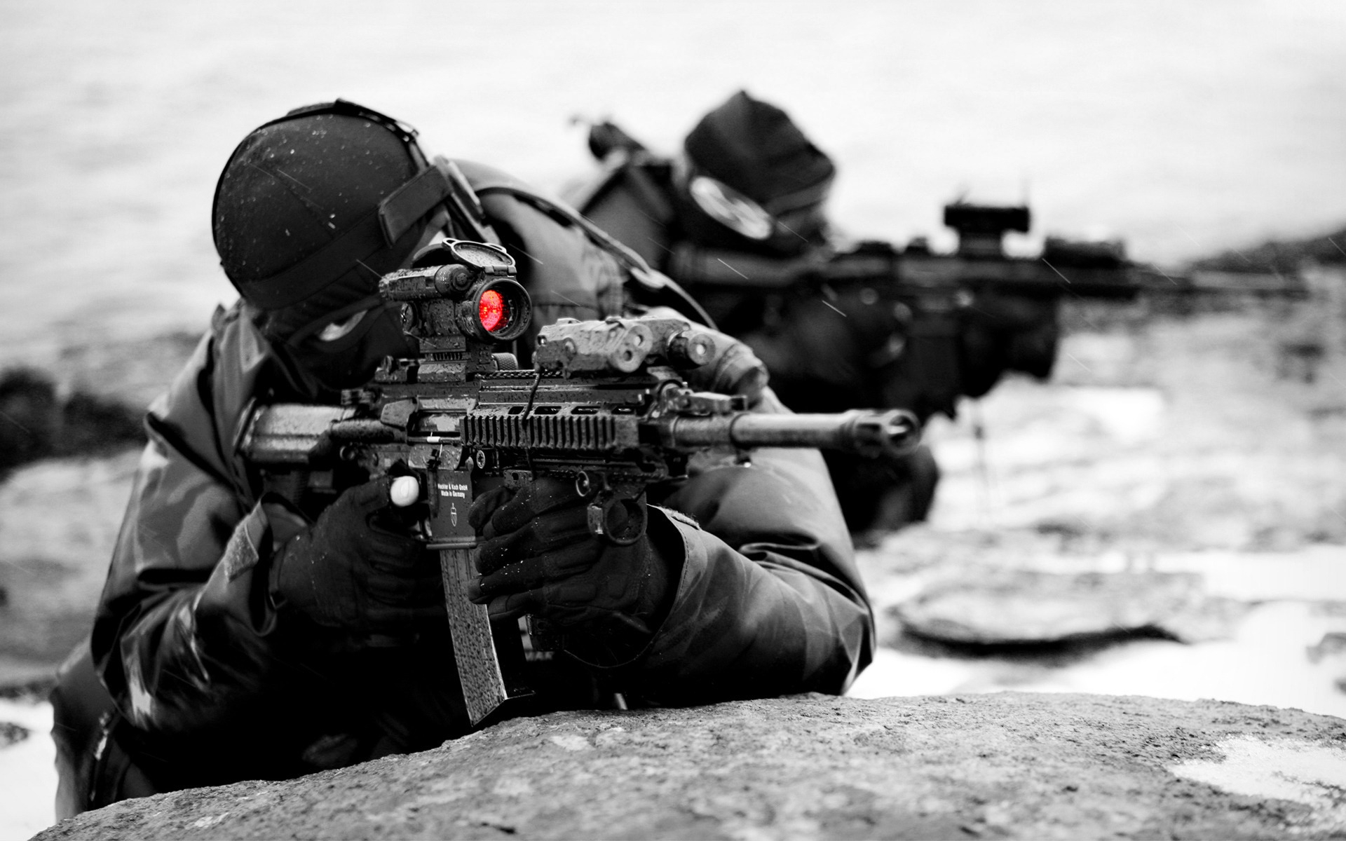 pakistan army pictures wallpapers