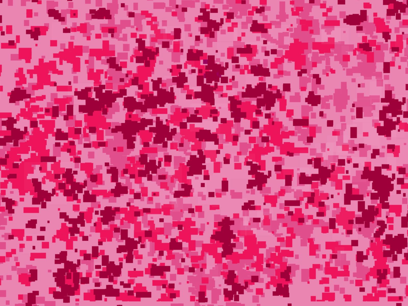 pink camo wallpapers digital hd