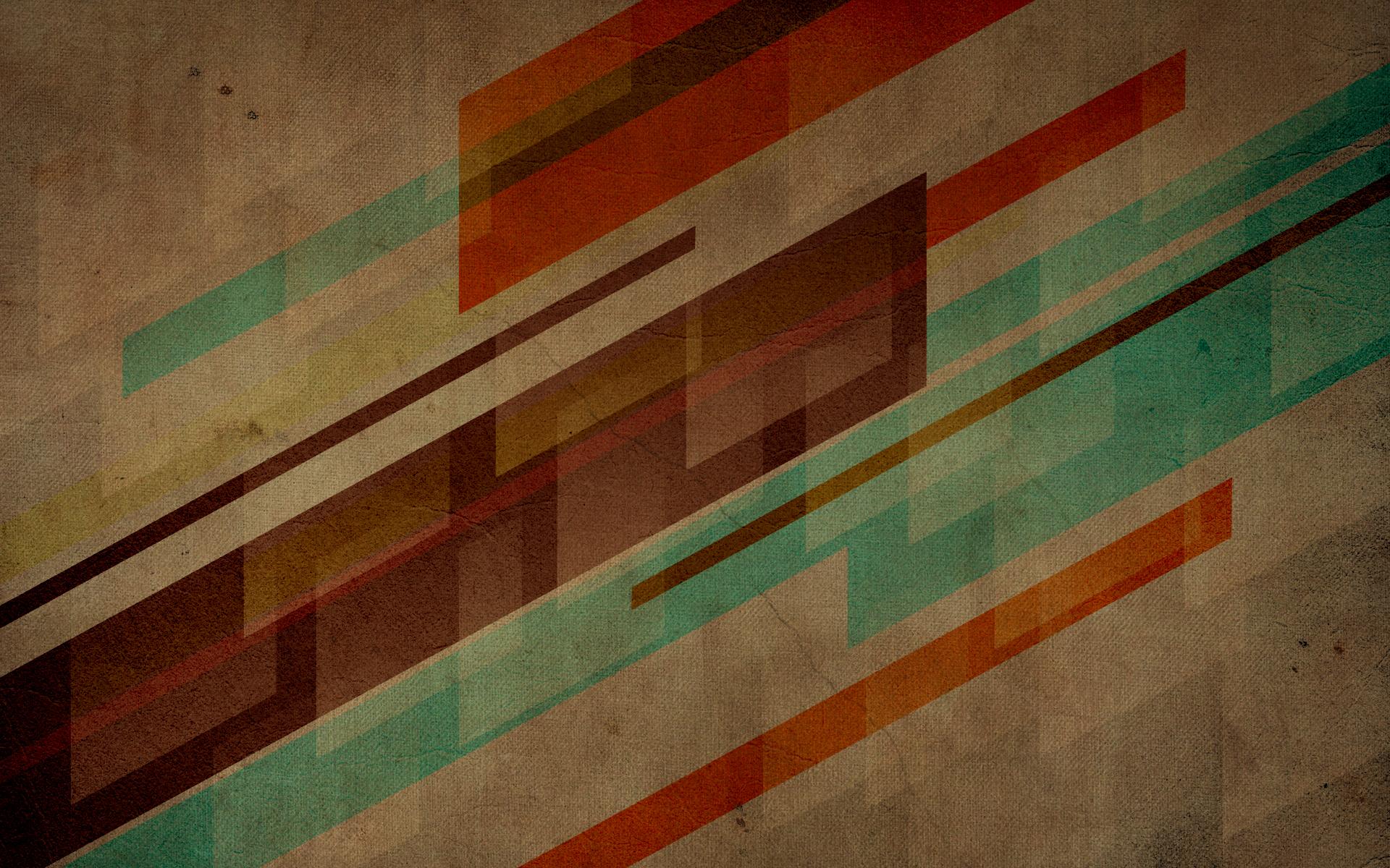 destiny wallpaper 900x480