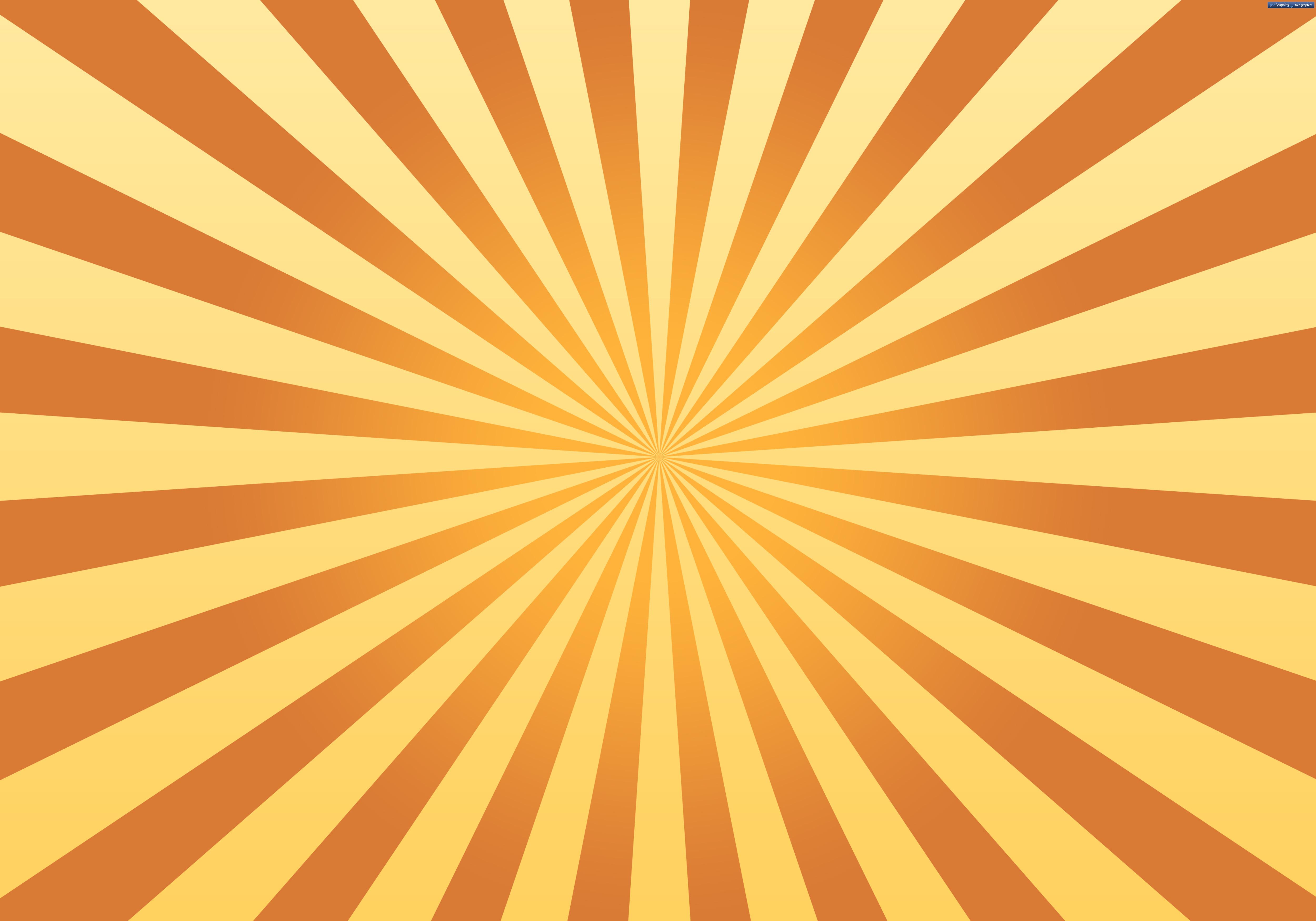 Retro Wallpaper Sunlight Hd Desktop Wallpapers 4k Hd