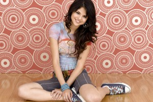 selena gomez wallpapers hd A22