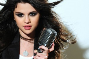 selena gomez wallpapers hd A9