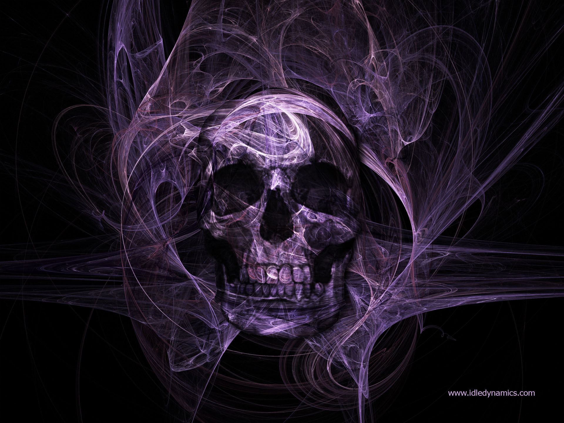 Skull Wallpapers Archives Page 3 Of 5 Hd Desktop Wallpapers 4k Hd