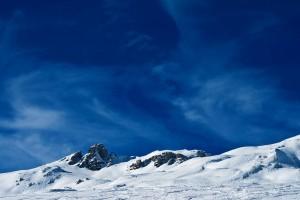 snow wallpaper switzerland