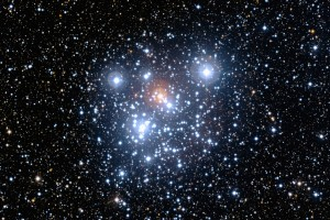 star wallpapers shine