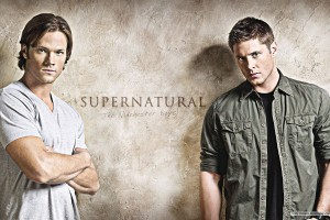 supernatural wallpapers boys