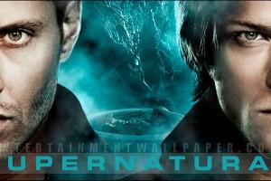 supernatural wallpapers dean