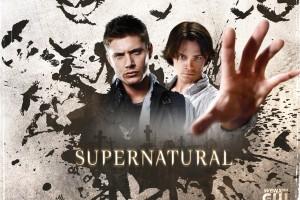 supernatural wallpapers dean winchester-jared-padalecki