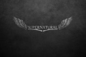 supernatural wallpapers desktop free