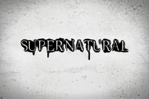 supernatural wallpapers download