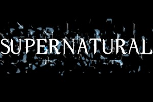 supernatural wallpapers tablet