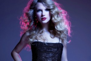 taylor swift wallpapers hd A12