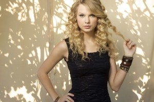 taylor swift wallpapers hd A14