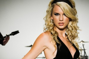 taylor swift wallpapers hd A3