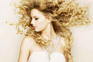 taylor swift wallpapers hd A8
