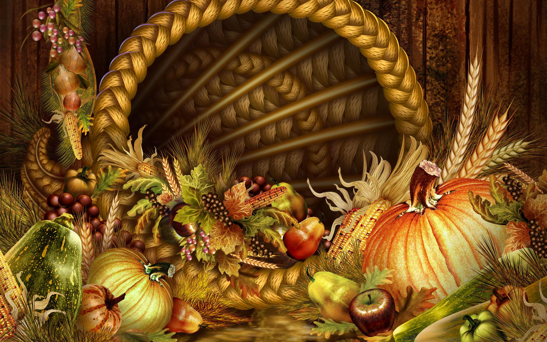 thanksgiving wallpapers happy aa