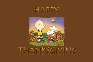 thanksgiving wallpapers photos