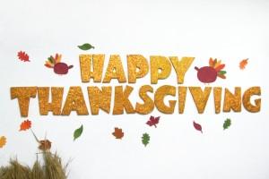thanksgiving wallpapers white