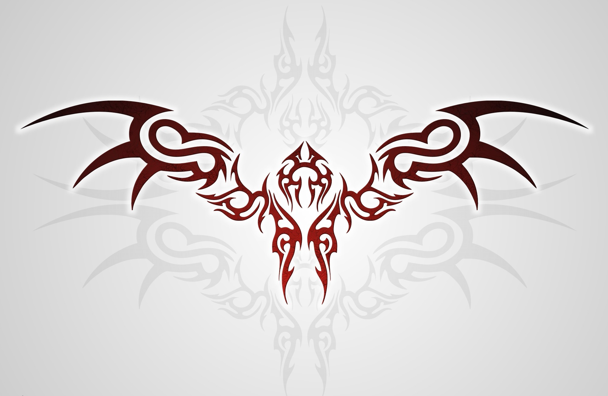 Tribal Design Wallpaper : Tribal designs images hd desktop wallpapers k