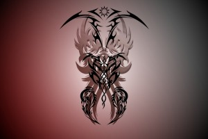 tribal wallpapers cool