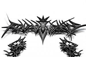 tribal wallpapers hd download