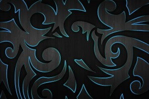 tribal wallpapers pattern Hd