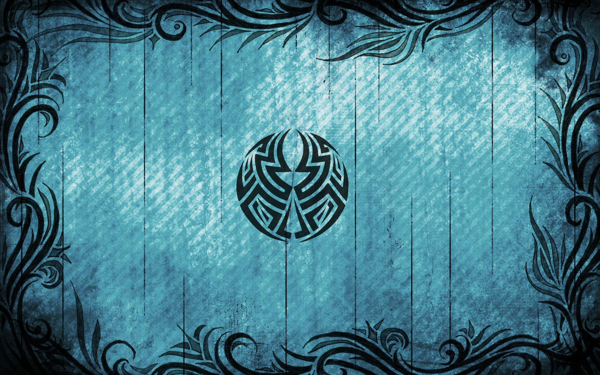 tribal wallpapers tatoo hd desktop wallpapers 4k hd