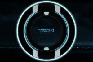 tron wallpapers desktop hd