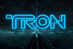 tron wallpapers legacy