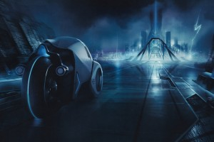 tron wallpapers mobile