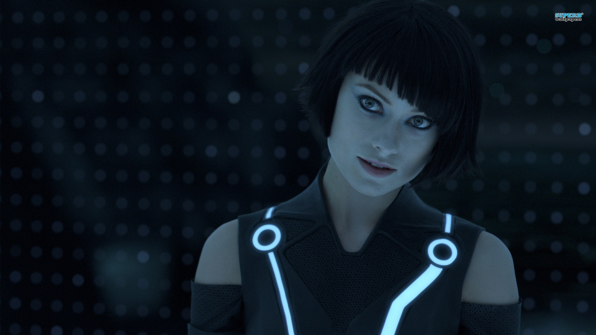 tron wallpapers archives page 2 of 5 hd desktop