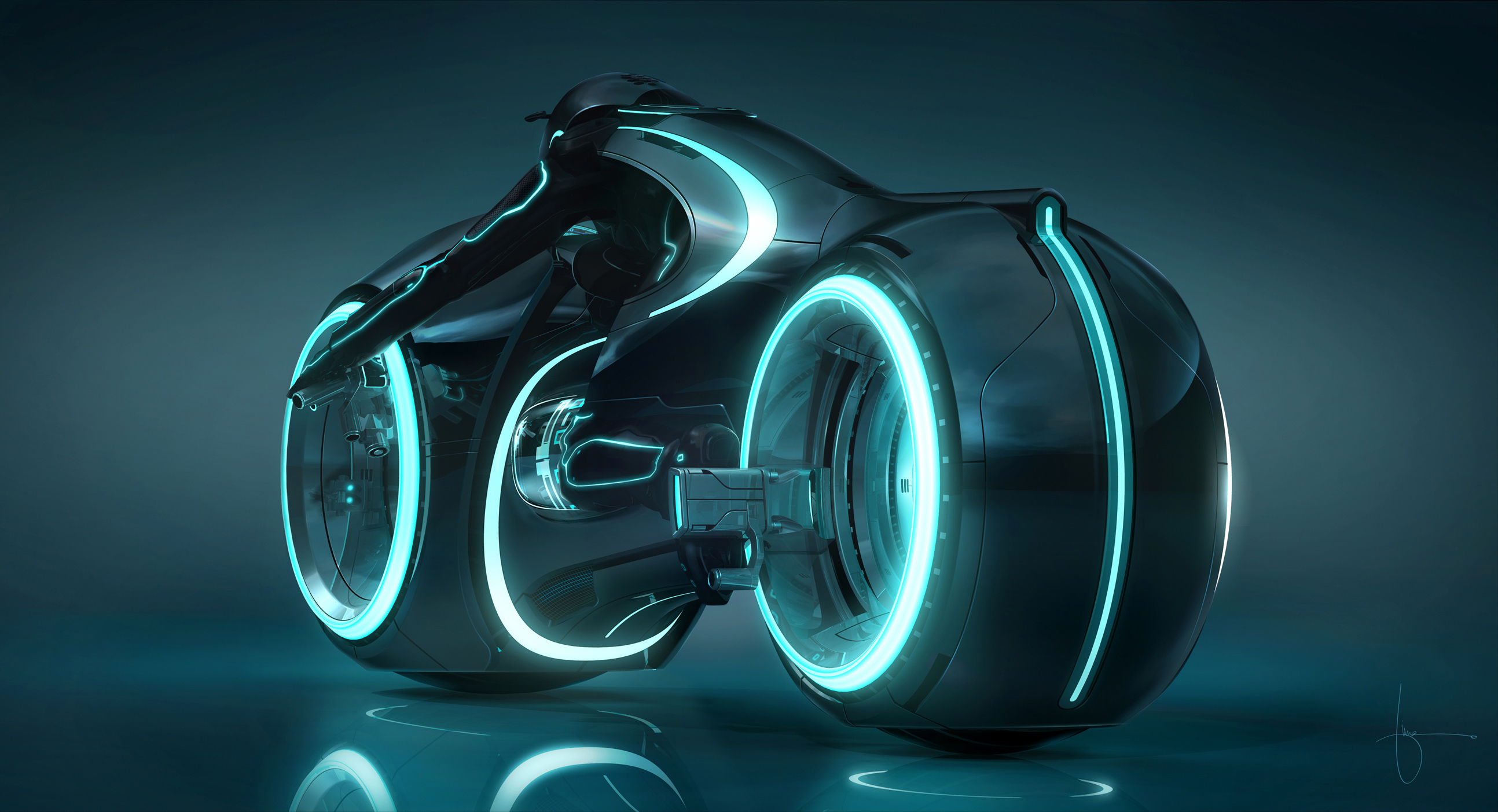 tron wallpapers pic