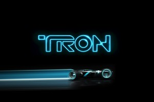 tron wallpapers widescreen hd
