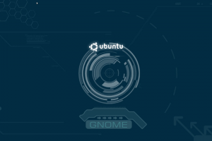 ubuntu wallpaper stunning