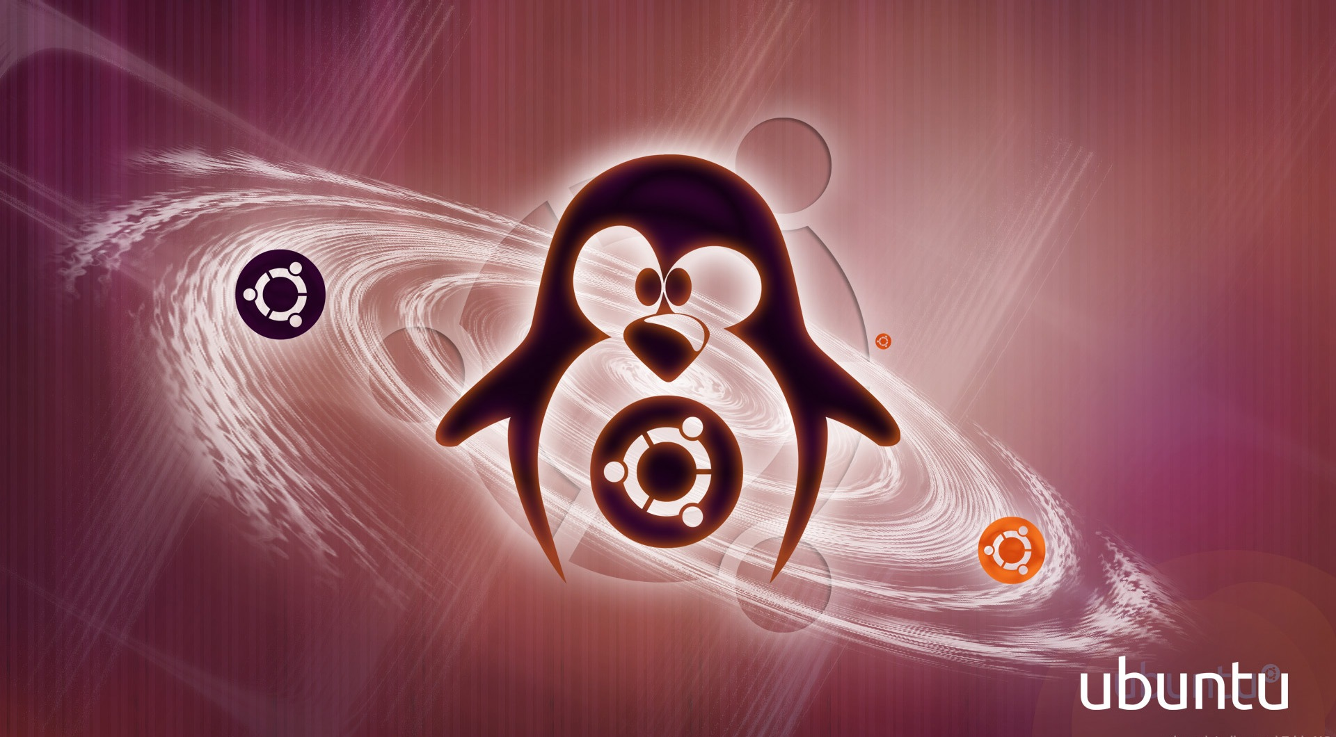 ubuntu wallpaper tablet