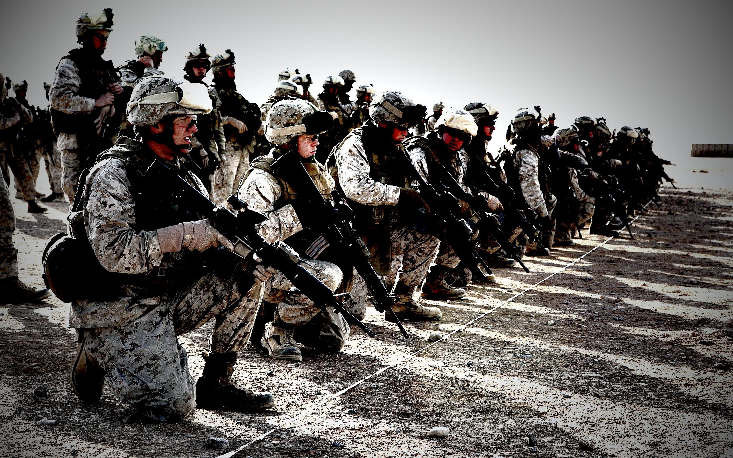 us army wallpaper