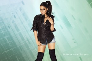 vanessa anne hudgens wallpapers hd A6