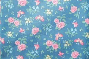 vintage floral wallpaper tumblr