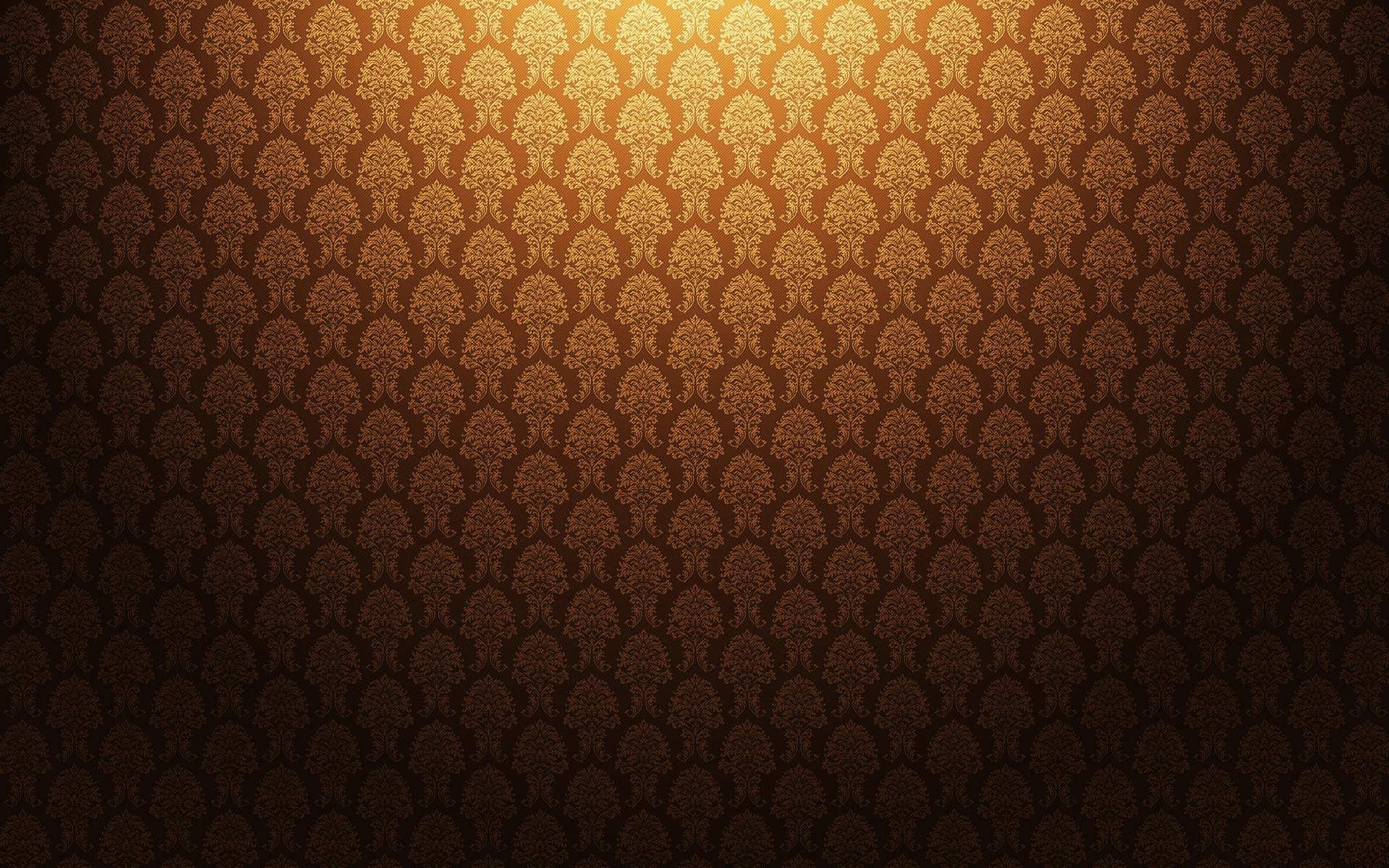 Vintage Wallpaper Light Hd Desktop Wallpapers 4k Hd
