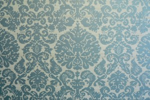vintage wallpaper pretty