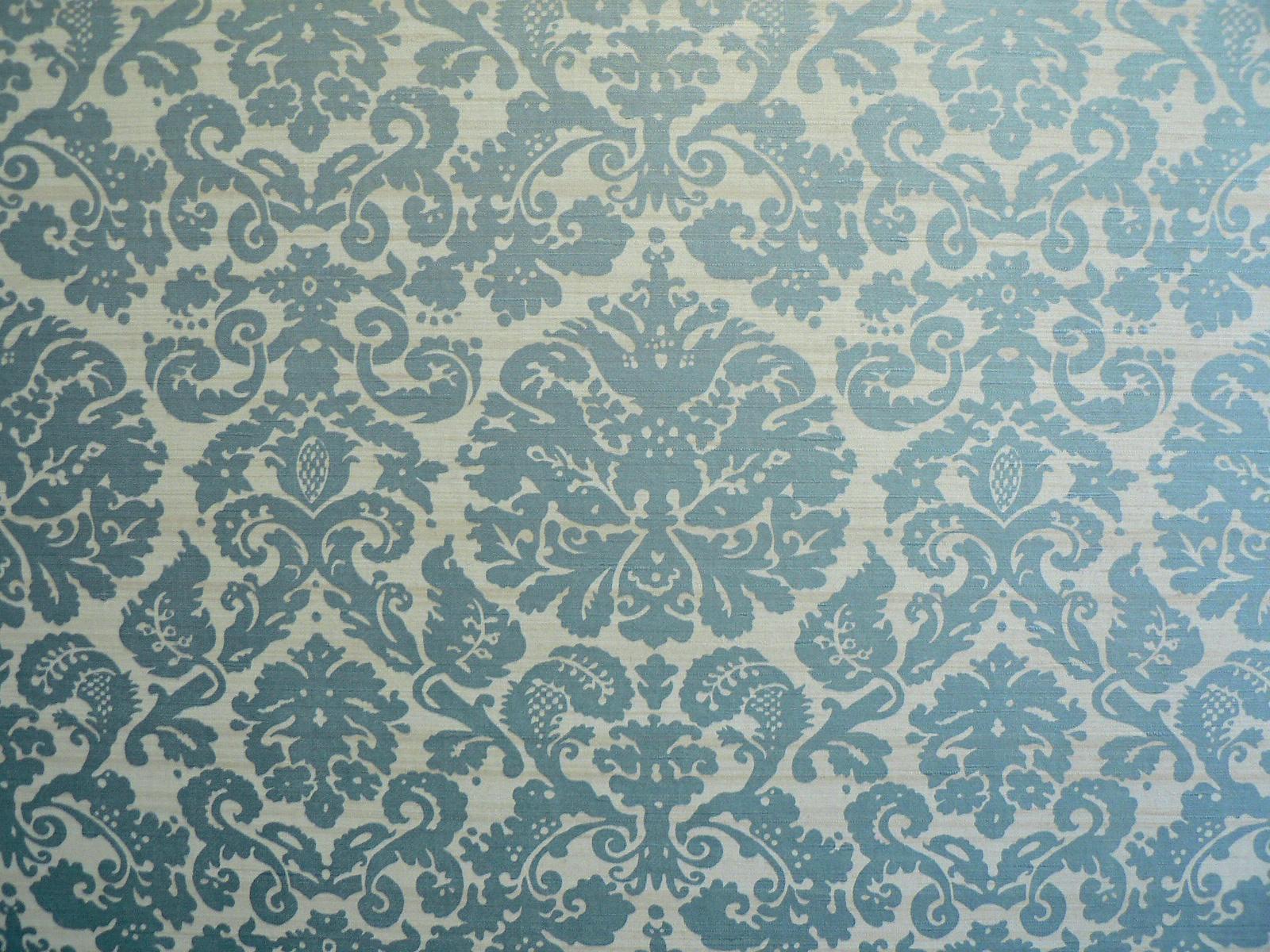 vintage wallpaper pretty