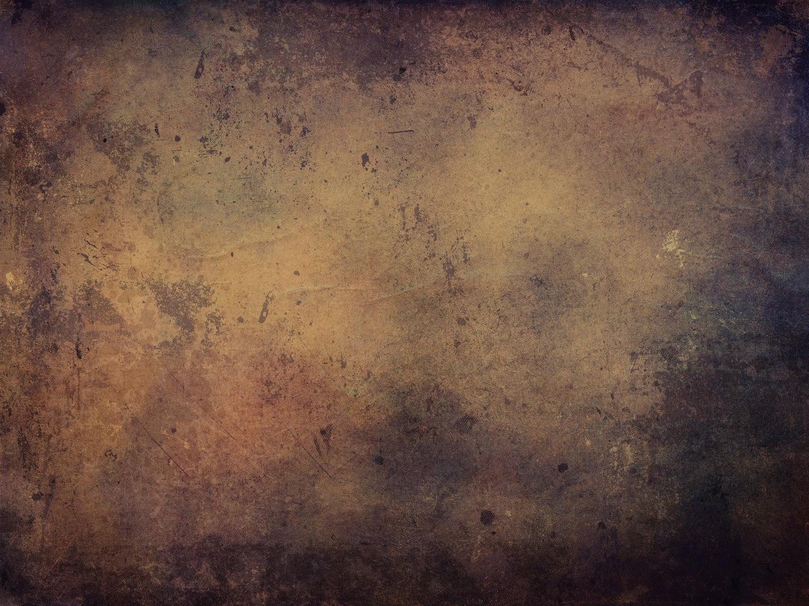 rustic vintage wallpaper banner - photo #36