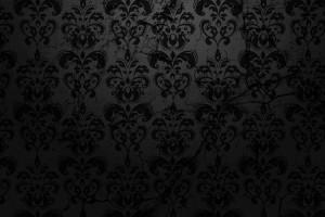 vintage wallpaper sweet