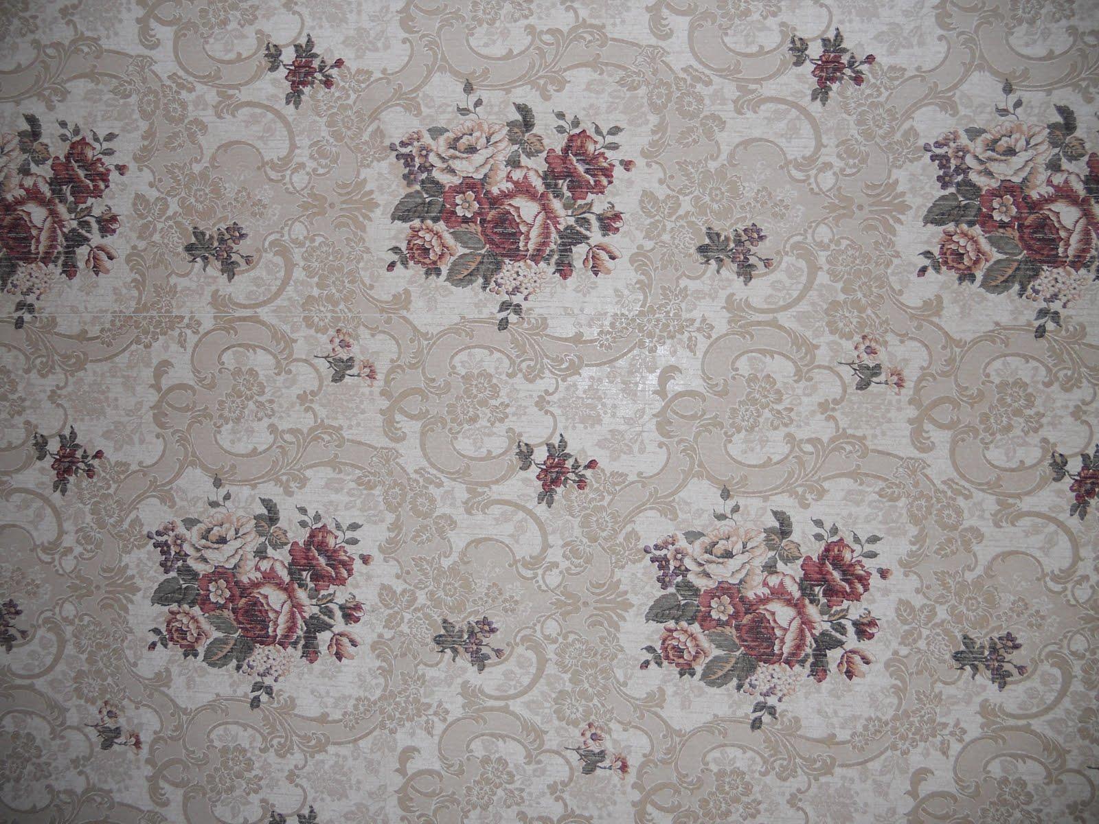 vintage wallpaper vitoria