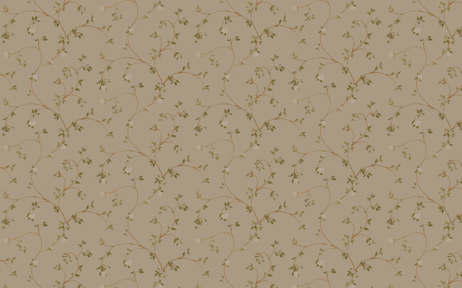 vintage wallpaper wide