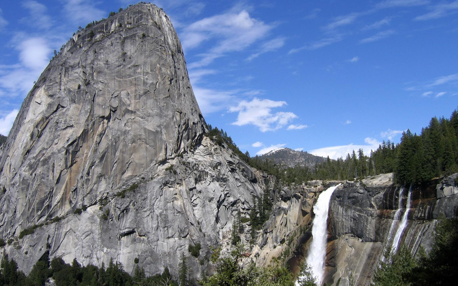 waterfall wallpapers awesp,e