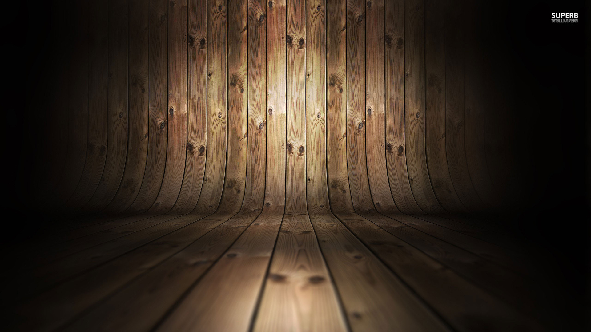 wood wallpaper computer