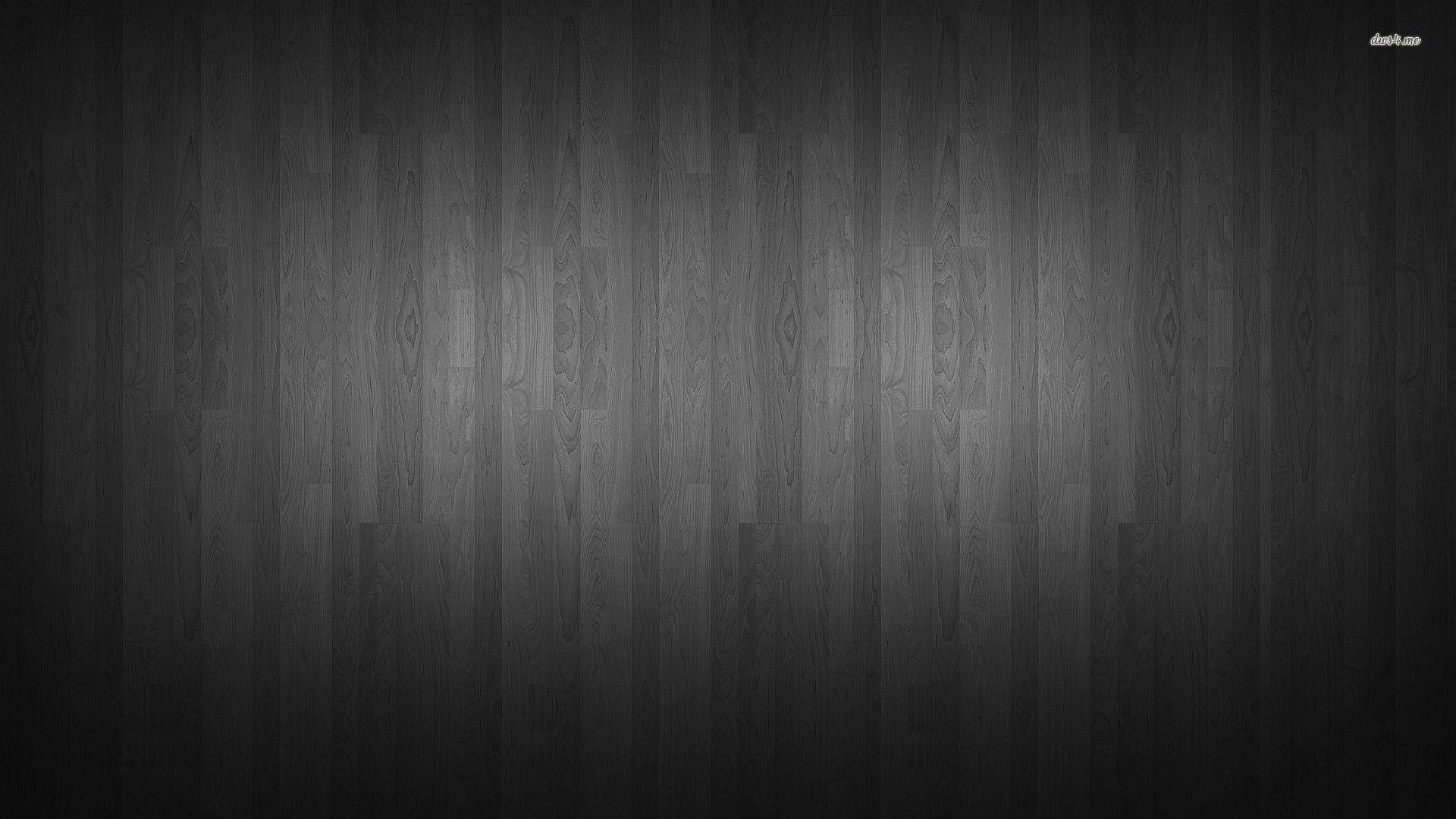 wood wallpaper dark hd