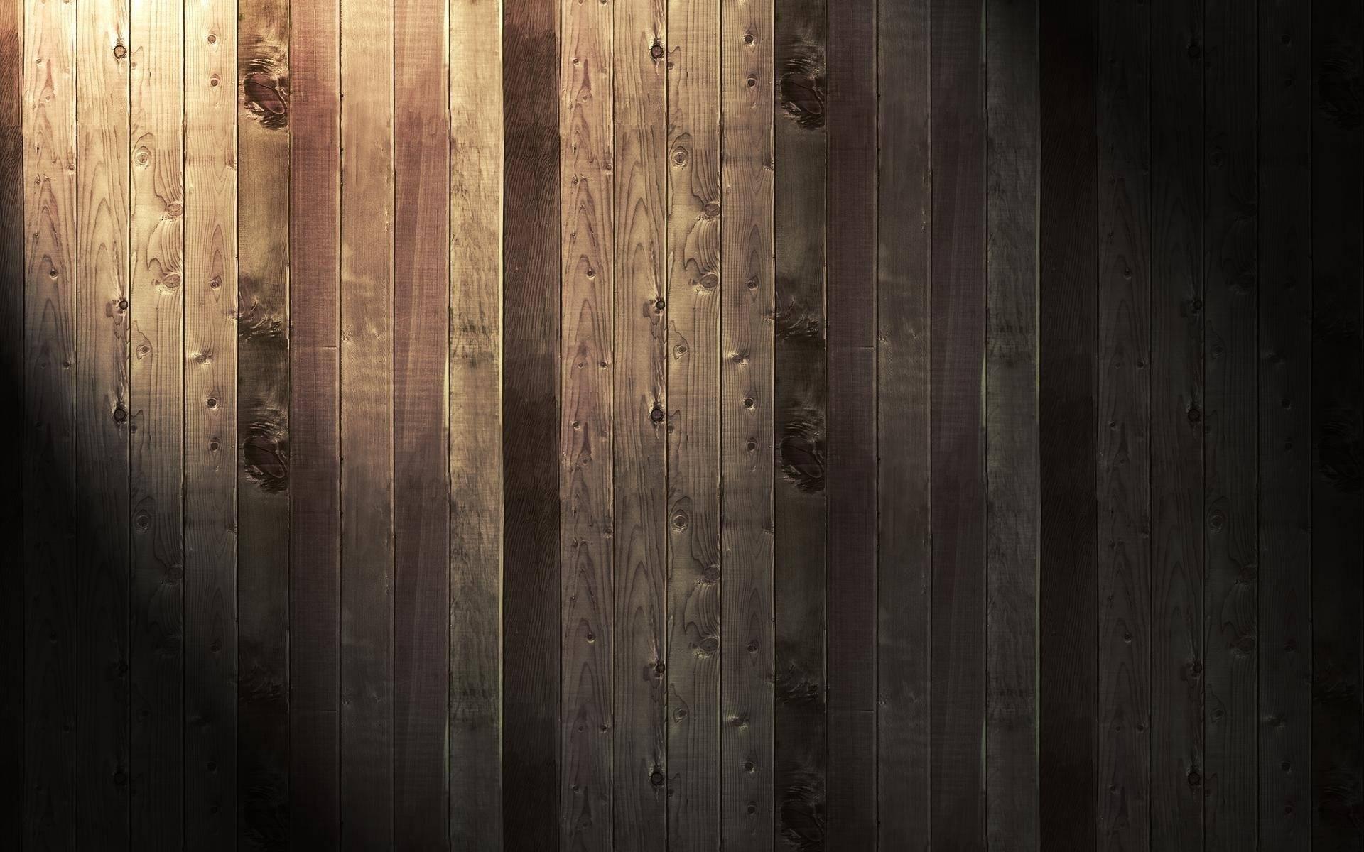 wood wallpaper desktop