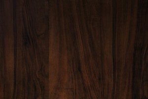 wood wallpaper elegant